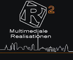 OotM Eurofest 2018 CONTACT